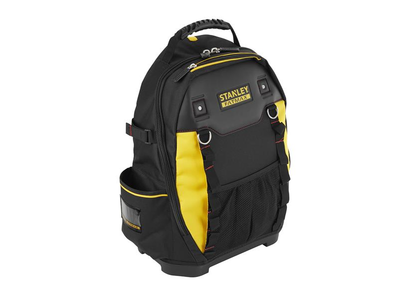 FatMax® Tool Backpack 45cm (18in)
