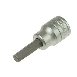 view 3/8in Drive Sockets - Torx & Hex products