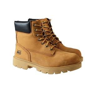 view Safety Footwear products