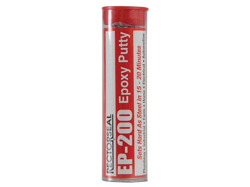 EP200 Epoxy Putty Refill - Single