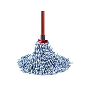 view Mops products