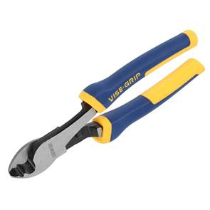 view Cable Cutters & Shears products