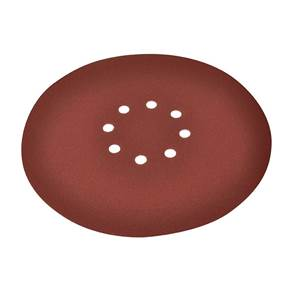 view Sanding Discs products