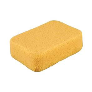view Grout Sponges & Squeegees products