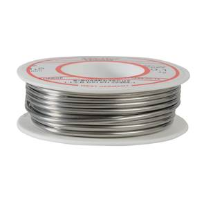 view Solder products