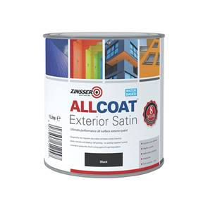 view Sealer Paint & Stain Blocks products
