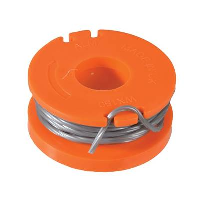 ALM Manufacturing WX150 Spool & Line 1.5mm x 2.5m