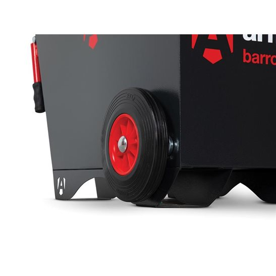 additional image for barrobox™ Mobile Security Box