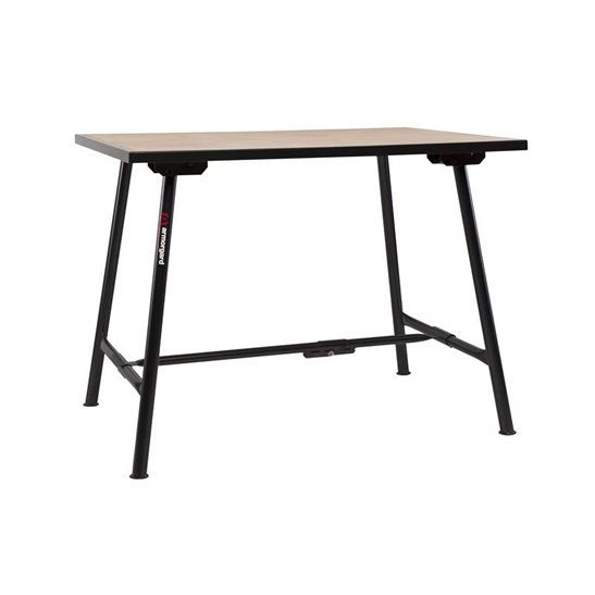 Image for TuffBench™ Heavy-Duty Folding Work Bench 1080 x 750 x 820mm