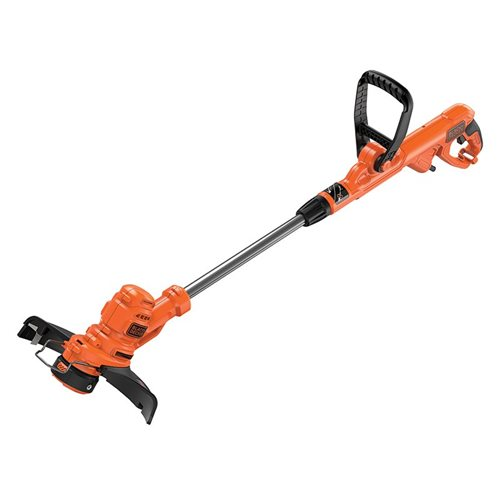 Black & Decker BESTA525 AFS Strimmer® 450W 240V
