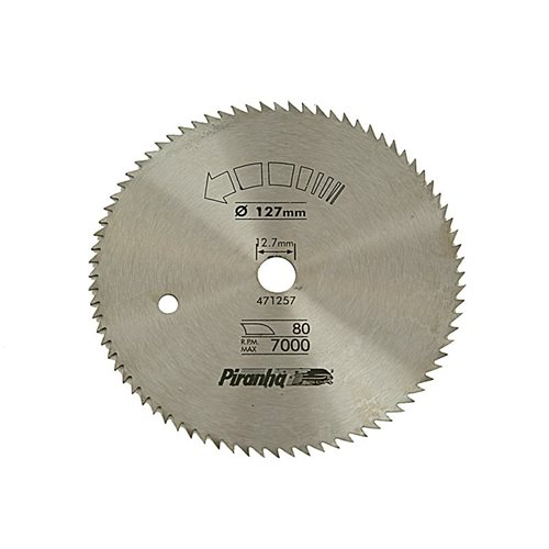 Black & Decker CV Circular Saw Blade