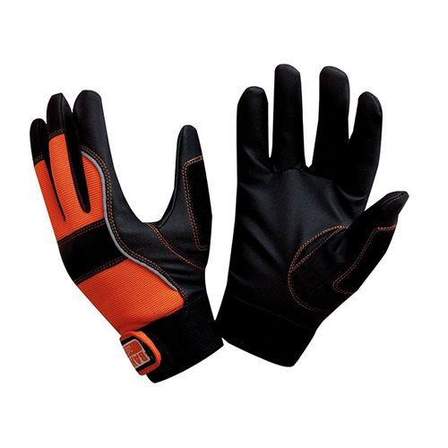 Bahco Production Gloves