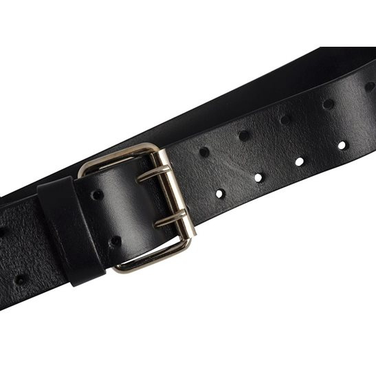additional image for 4750-HDLB-1 Heavy-Duty Leather Belt