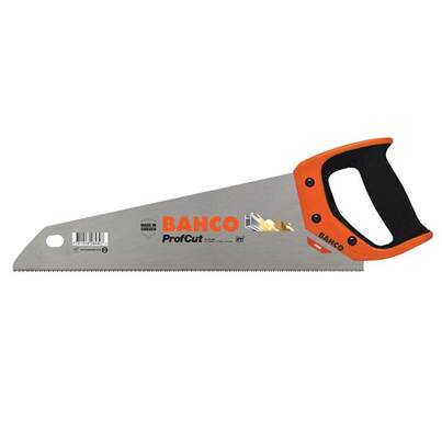 Bahco PC-15-GNP ProfCut General-Purpose Saw 380mm (15in) 15tpi