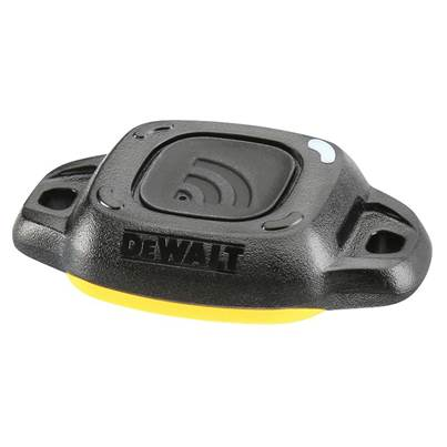 DEWALT Tool Connect Tag