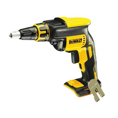 DEWALT DCF620N Drywall Screwdriver
