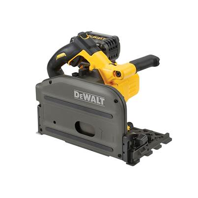DEWALT DCS520 Cordless XR FlexVolt Plunge Saw