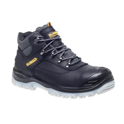 DEWALT Laser Safety Hiker Boots