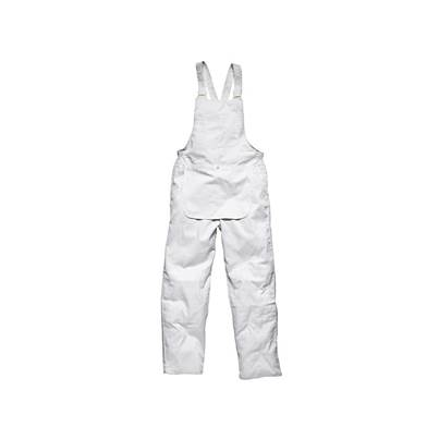 Dickies Painter's Bib & Brace Overall