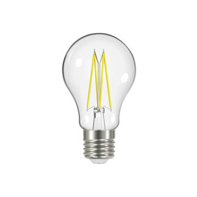 Energizer® LED GLS Filament Dimmable Bulb