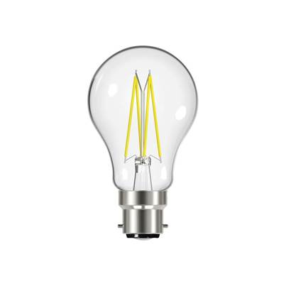 Energizer® LED GLS Filament Non-Dimmable Bulb
