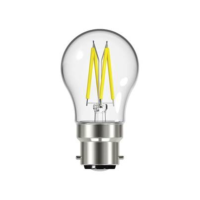 Energizer® LED Golf Filament Non-Dimmable Bulb