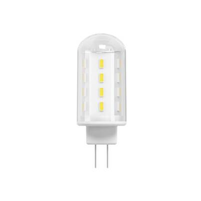 Energizer® LED G4 HIGHTECH Non-Dimmable Bulb, Warm White 200 lm 2.2W