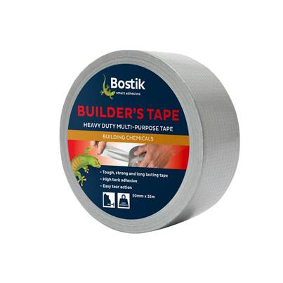 Evo-Stik Roll Builders Tape