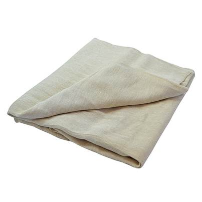 Faithfull Stairway Cotton Twill Dust Sheet 7.0 x 0.9m
