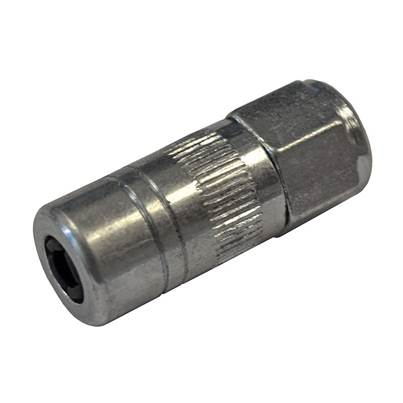Faithfull Hydraulic Coupler
