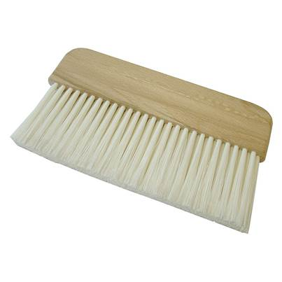 Faithfull Wallpaper Brush 200mm (8in)