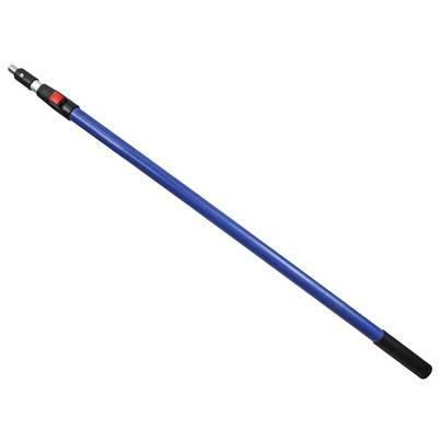 Faithfull Roller Extension Pole