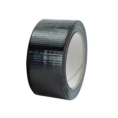Faithfull Extra Heavy-Duty Gaffa Tape