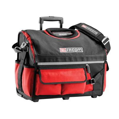 Facom Probag - Soft Rolling Tool Bag 55cm (21.5in)