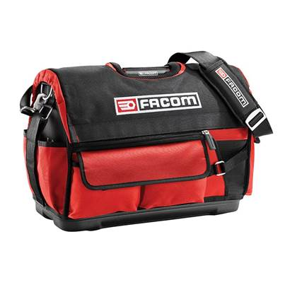 Facom BS.T20PB Soft Tote Bag 50cm (20in)