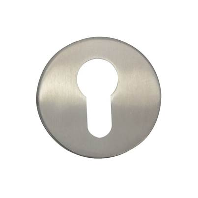 Forge Escutcheon