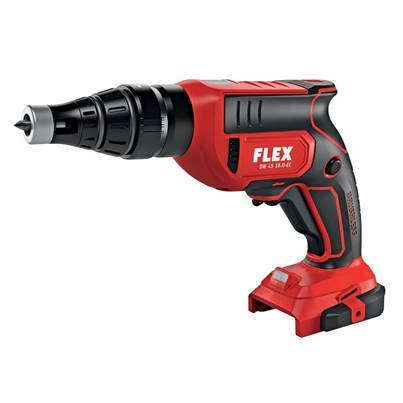 Flex Power Tools DW 45 18.0-EC Drywall Screwdriver 18V Bare Unit