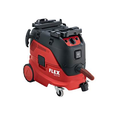 Flex Power Tools VCE 33 M AC Vacuum Cleaner M Class