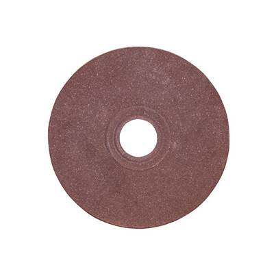 Faithfull Power Plus Chainsaw Sharpener Grinding Wheel 110 x 22 x 3.2mm