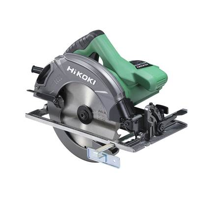 HiKOKI C7SB3 Heavy-Duty Circular Saw