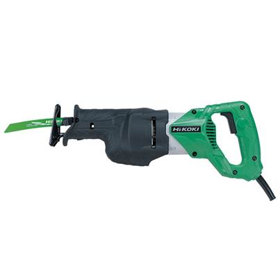 HiKOKI CR13V2 Variable Speed Sabre Saw