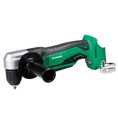 HiKOKI DN18DSL/L4 Angle Drill 18V Bare Unit