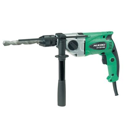 HiKOKI DV20VB2 13mm Keyless Rotary Impact Drill