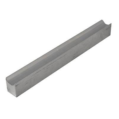 IRWIN Hilmor 20mm Aluminium Guide for EL25/ EL32