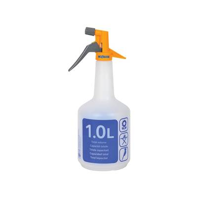 Hozelock Spraymist Trigger Sprayer