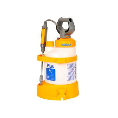 Hozelock Pressure Sprayer Plus