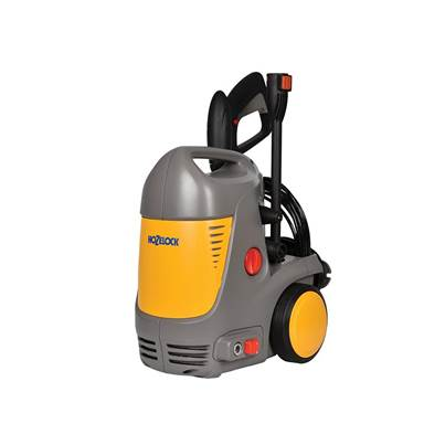Hozelock Pico Power Pressure Washer 140 bar 240V