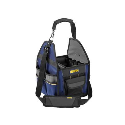 IRWIN® T10M Defender Series Pro Electrician's Tote 250mm (10in)