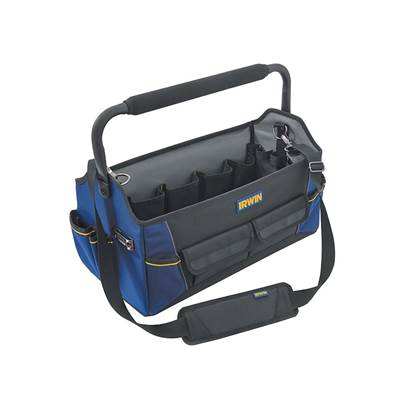 IRWIN® T20M Defender Series Pro Tool Tote 500mm (20in)
