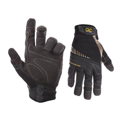 Kuny's Subcontractor™ Flex Grip® Gloves